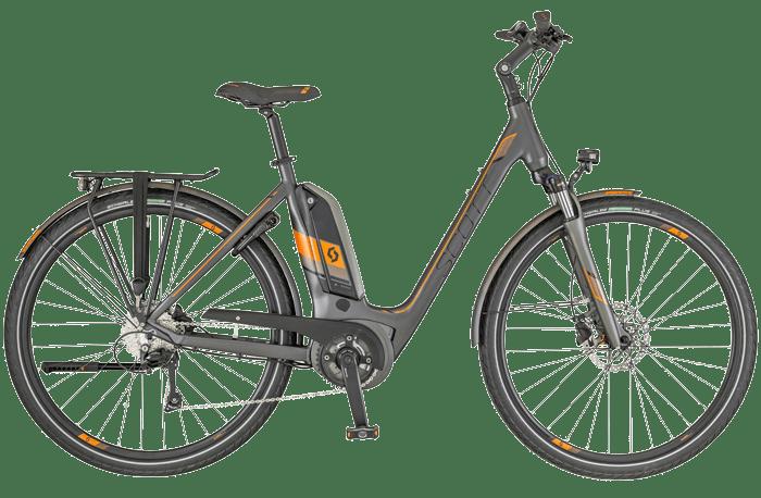 mallorca alquilar bicics