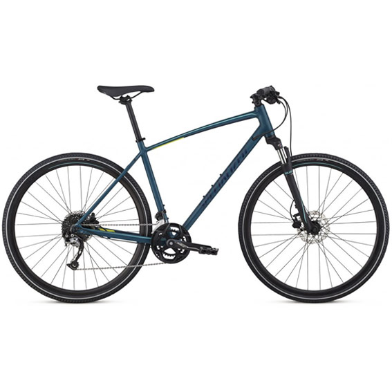 SPECIALIZED CROSSTRAIL