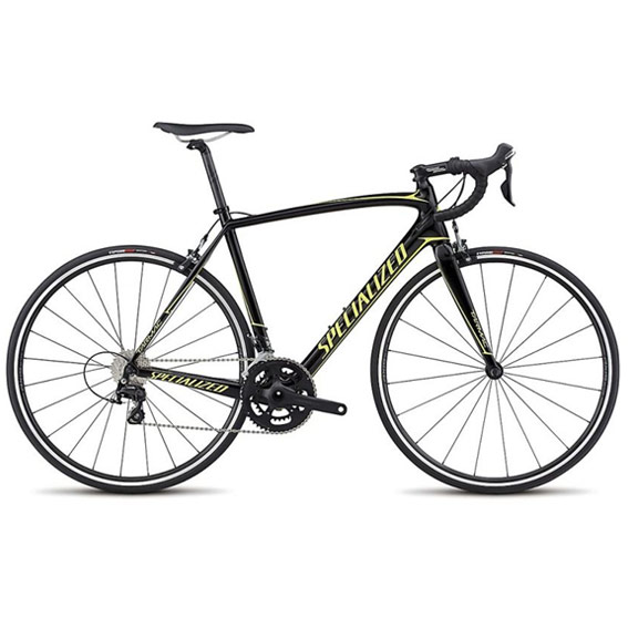 SPECIALIZED TARMAC SL4 CARBONO